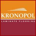 Ламинат Kronopol
