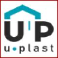 Доборные элементы Ю-Пласт