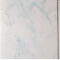 Панель лакированная (РИФ) мрамор, 8 мм
