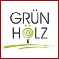 Ламинат GrunHolz