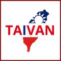 ПВХ панели Taivan