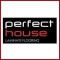 Ламинат Perfect house