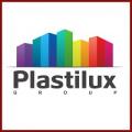Сотовый поликарбонат Plastilux