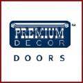 Двери межкомнатные Premium Decor NOVA 3D