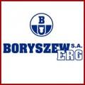 Сайдинг виниловый Boryszew