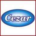 Плинтус напольный Cezar