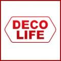 Пластиковые панели DecoLife