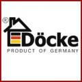 Сайдинг блок-хаус Docke
