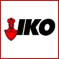 Битумная черепица Iko