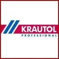 Смеси фасадные Krautol