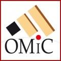 Плинтус напольный OMiC