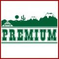 Ламинат Premium