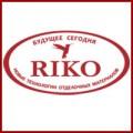 МДФ панели Riko