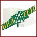 Базальтовый утеплитель Белтеп