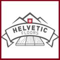 Ламинат Helvetic