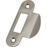 Ответная планка B01000.13.06.576 (никель)