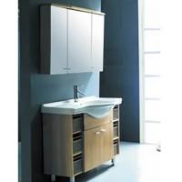 Комплект мебели для ванной GSP04