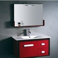 Комплект мебели для ванной GSP3309