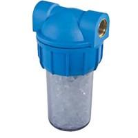 Фильтр полифосфатный Mignon Plus L2P MFO AquaKut