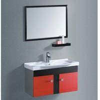 Комплект мебели для ванной S0149