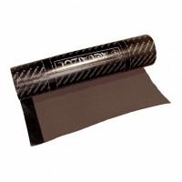 Ендовый ковер АКВАИЗОЛ коричневый