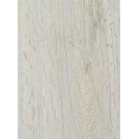 Ламинат Alsapan Homflor (Альсапан Хомфлор) Presto 8 V Дуб серый элегант 135