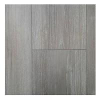 Ламинат Alsapan Homflor (Альсапан Хомфлор) Presto 8 V Ангора серый 517