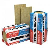 Техноакустик (40 кг/м.куб) 1200x600x100 мм (2,88 м.кв упаковка)