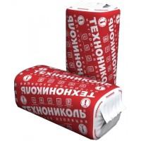 Технофас (145 кг/м.куб) 1200x600x50 мм (2,88 м.кв. упаковка)