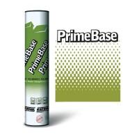 Кровельный материал Katepal PrimeBase (Катепал Прайм Бейз) подкладочный ковер
