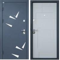 """Двери входные Steel Art """"Алькор"""""""