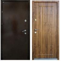 """Двери входные Бастион """"Офис-Макс"""" Б-310"""