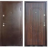 """Двери входные Министерство дверей """"ПБУ-01"""""""