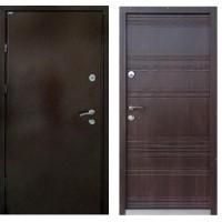 """Двери входные Бастион """"Офис-Макс"""" Эскада-31"""
