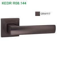 Ручка дверная Kedr R08.144