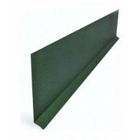 Планка зашивки универсальная Tile (Тайл) Тип 1, 20х178 мм