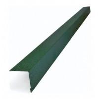 Внешний уголок Tile (Тайл) 94х94 мм