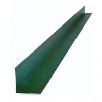 Внутренний уголок Tile (Тайл) 94х94 мм