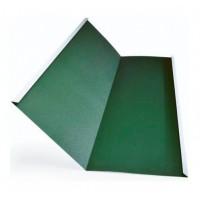 Желоб плоский Tile (Тайл) Тип 1, 188х188 мм