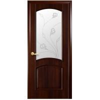 """Дверь """"ИНТЕРА DELUXE Р"""" Аве"""