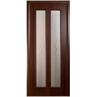 """Дверь """"ИНТЕРА DELUXE Р"""" Стелла Р1"""