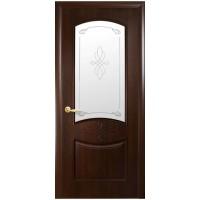 "Дверь ""ИНТЕРА De Luxe"" Донна Р1"