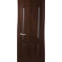 "Дверь ""ИНТЕРА De Luxe"" Антре глухое"