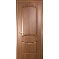 "Дверь ""ИНТЕРА De Luxe"" Донна"