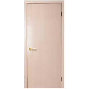 "Дверь межкомнатная ""КОЛОРИ"" Колори А"