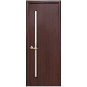 "Дверь межкомнатная ""КВАДРА"" Глория"