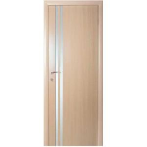"""Дверь межкомнатная """"КВАДРА"""" Вита"""