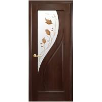 """Дверь """"МАЭСТРА"""" Прима Р1"""
