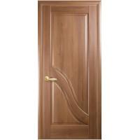 """Дверь """"МАЭСТРА"""" Амата"""