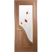 """Дверь """"МАЭСТРА"""" Амата Р1"""